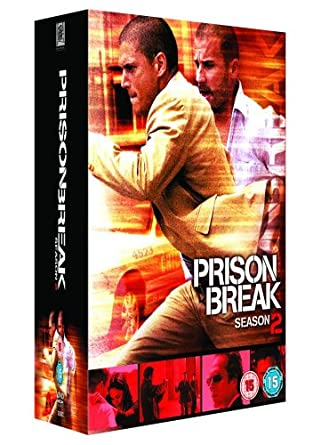 prison break season 4 greek subs