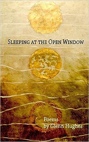 amazon sleeping at the open window glenn hughes american