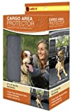 Ruffin It Cargo Area Protector for Pets Review