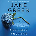 Summer Secrets: A Novel | Jane Green