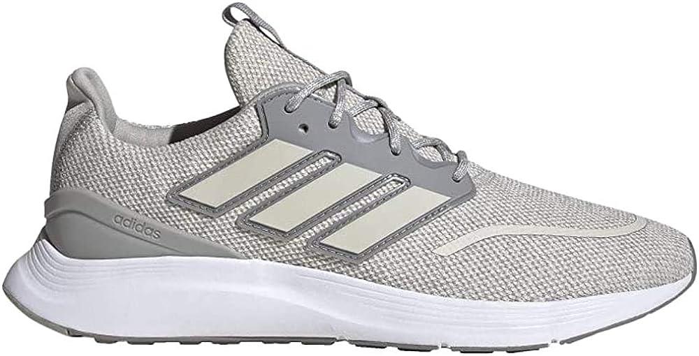 Energyfalcon Adiwear Running Shoes