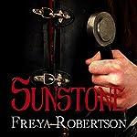 Sunstone   Freya Robertson