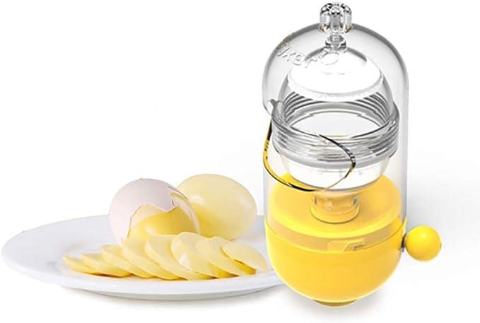 Joie Scrambly Egg Shaker