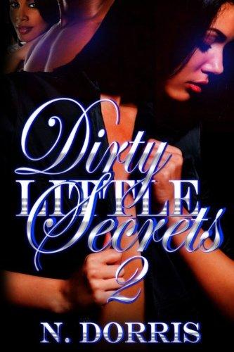 Read Online Dirty Little Secrets 2 PDF