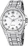 Jaguar montre homme Klassik Daily Classic J668/6