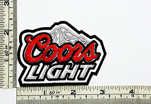 coors-light-rock-music-band-patch-embroidered-iron-on-hat-jacket-hoodie-backpack-ideal-for-gift