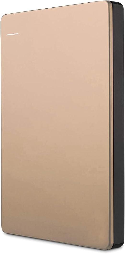 超薄型高速モバイルハードディスク1T 2T 60G 120G 320G 500G外付けモバイルハードディスクの色ランダム USB 3.0 320GB