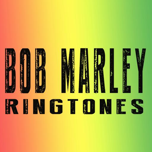 Amazon Com Bob Marley Ringtones Fan App Appstore For Android