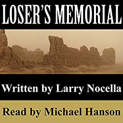 Loser's Memorial