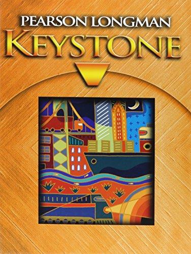 KEYSTONE 2013 STUDENT EDITION LEVEL D