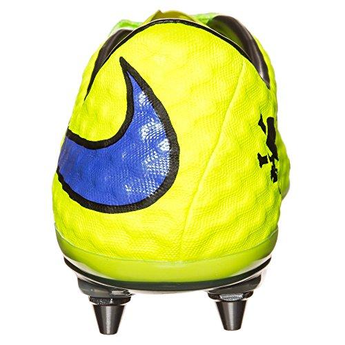 Nike Hypervenom Fantom Sg-pro Mens Fotboll-skor