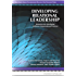 Developing Relational Leadership: Resources for Developing Reflexive Organizational Practices