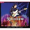 Memories in Rock - Live in Germany DVD/2CD