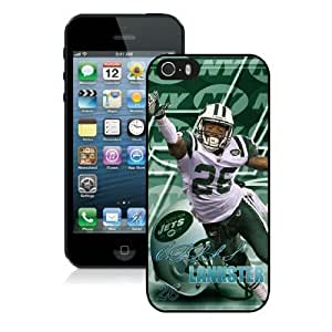 Fantastic Glove Chicago Bears Plastic Cover For IPhone 5/5s by kobestar