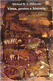 img - for Virus, pestes e historia (CIENCIA Y TECNOLOGiA) (Spanish Edition) book / textbook / text book
