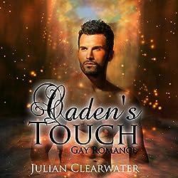 Caden's Touch