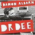 Dr Dee