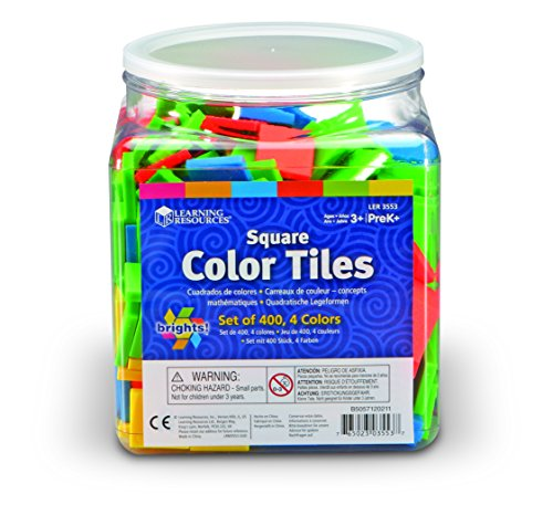learning-resources-brights-color-tiles