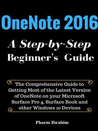 onenote app or onenote 2016