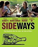 Filmcover Sideways