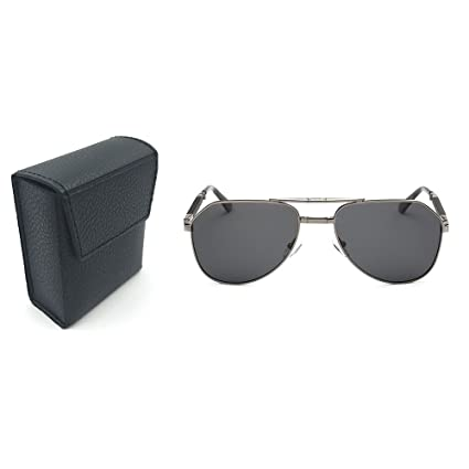 Gafas De Sol Polarizadas Para Hombres LUFF Gafas De Sol ...