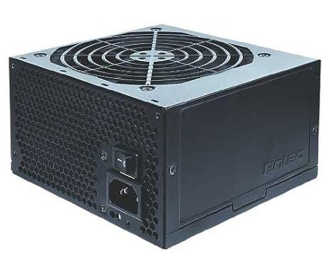 Amazon.com: Antec Power Supply VP-450 Basiq 450W ATX 12V v2.3 4x ...