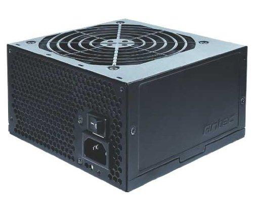450 watt antec - 2