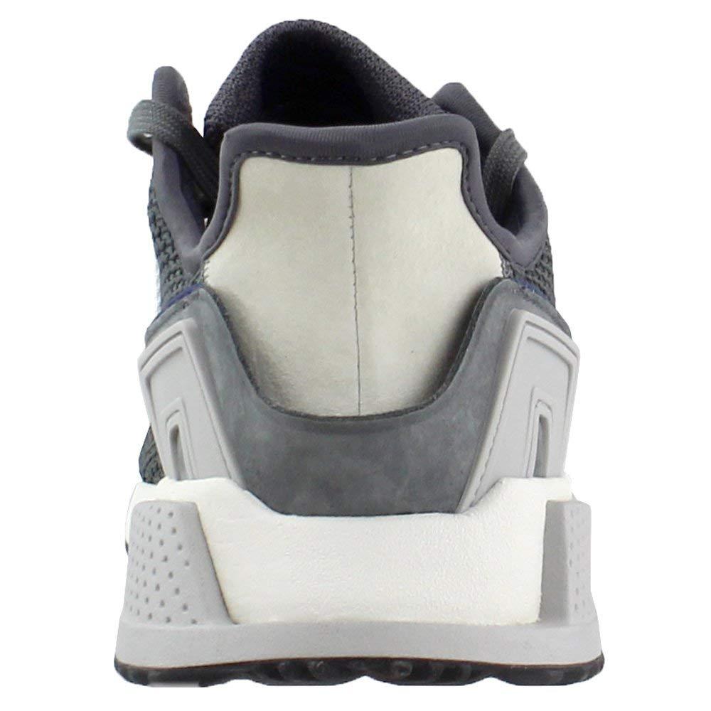 new arrival d0032 3e888 Grefiv,ftwwht,crywht adidas adidas adidas EQT Cushion ADV ...