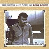Heart & Soul of Bert Berns
