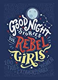 #6: Good Night Stories for Rebel Girls