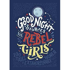 Good-Night-Stories-for-Rebel-Girls-Hardcover--Illustrated-15-April-2017
