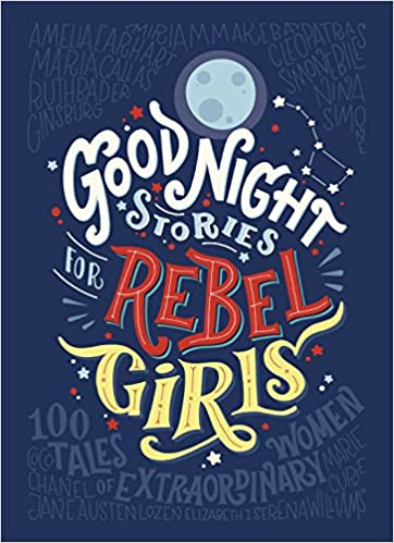 Image result for rebel girls