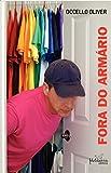 capa de Fora do armário