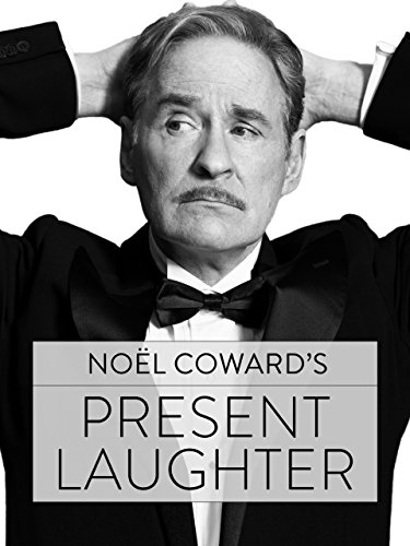 - Present Laughter