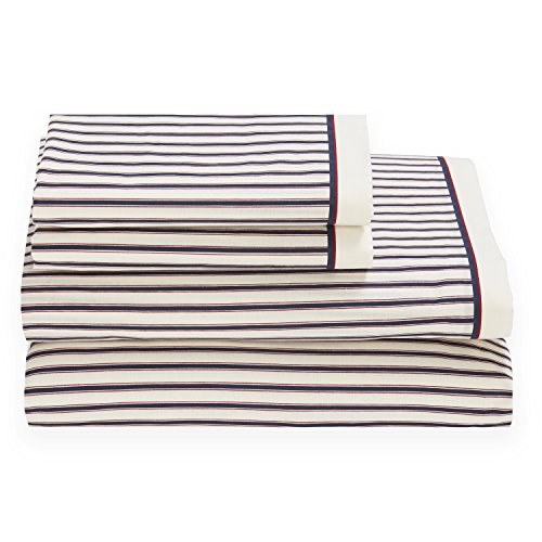 tommy-hilfiger-ticking-stripe-sheet-set-twin