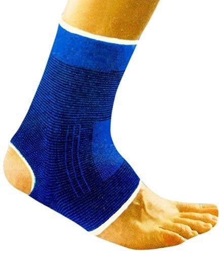 Bandagen 2875Wrap Sports Bandages Set of 2Football Bandages Feet/Foot Support Ankle Fusssc Honer IAZu7tYEy