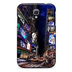 For Galaxy Case, High Quality Blunyc For Galaxy S4 Cover Cases