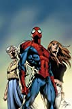 Amazing Spider-Man by JMS - Ultimate Collection, Book 4