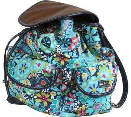 hadaki-market-pack-backpackdixie-daisiesone-size