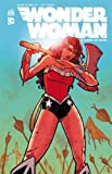 Wonder Woman tome 1