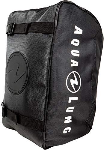 Gear Aqualung Diving - Aqualung Explorer II Duffel Pack