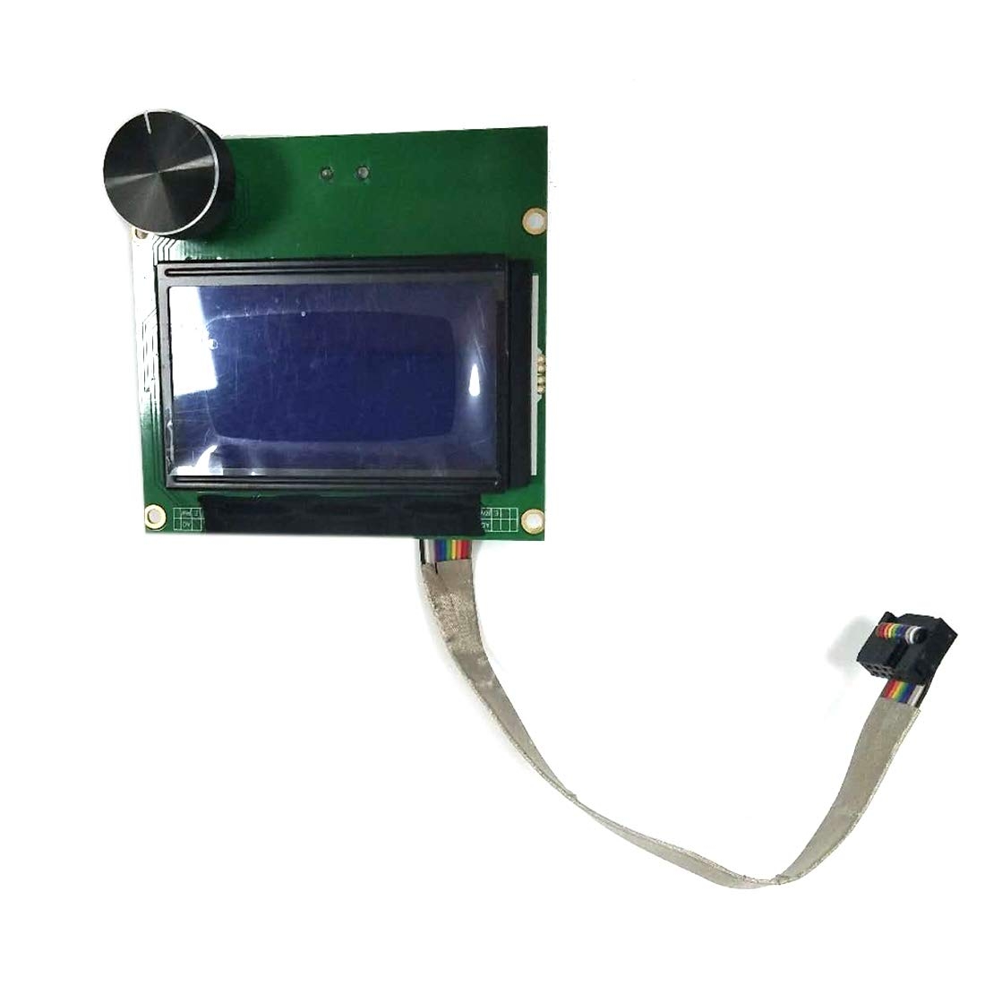 Creality 3D Printer Display Screen with Encoder Screen for CR-10S
