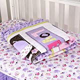 Wowelife Bird Bedding Sets