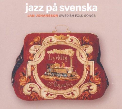 Swedish Folk Songs ()