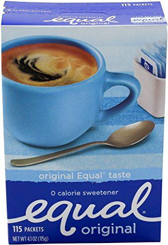 - Office Snax OFX20015445 OfficeSnax Equal Packets, Blue