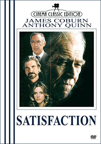 Satisfaction Film