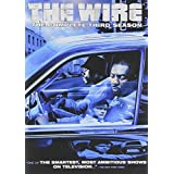 Wire, The: Season 3
