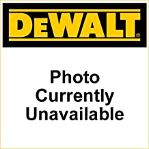 DEWALT DW5444 9/16-Inch by 16-Inch by 18-Inch Rock Carbide SDS Plus Hammer Bit