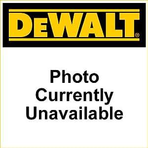 DEWALT DW1670 15/16-Inch by 6-Inch Ship Auger Bit