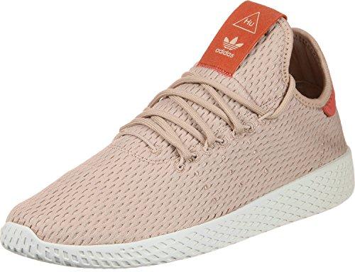 adidas Originals Damen Schuhe/Sneaker PW Tennis HU Beige 40 2/3